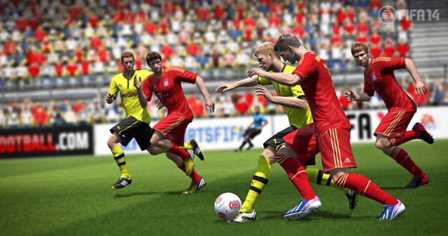 FIFA-14-02