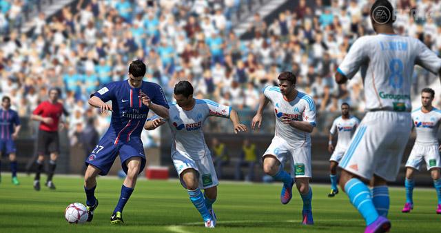 FIFA-14-03