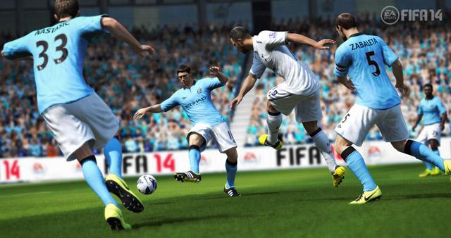 FIFA-14-08