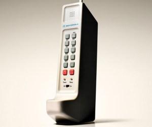 Motorola-DynaTAC-8000x