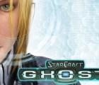 """""""StarCraft: Ghost"""" podría ser lanzado después de todo"""