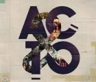 ¡Arts & Crafts cumple 10 años! Escucha una antología del sello indie