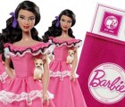 barbie_mexicana_13_1