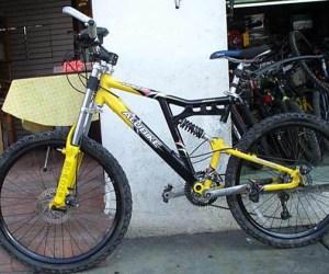 bici_robada_