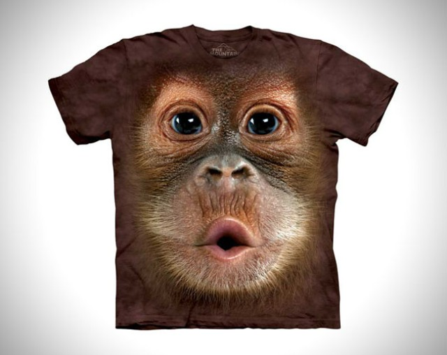 chango playera