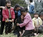 China Eartquake