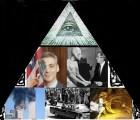 Breve guía para discutir con conspiracionistas