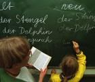 México comenzará a educar a la alemana
