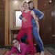 """PSY nos presenta el video de su nuevo sencillo: """"Gentleman"""""""