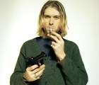 In Memoriam: 10 canciones con referencias a Kurt Cobain