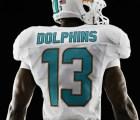 RUMOR: Los Delfines de Miami podrían cambiar de sede