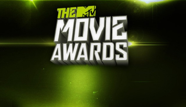 mtv13movieawards