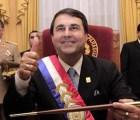 Regresa a Paraguay el partido que gobernó por décadas: el nuevo presidente es un multimillonario