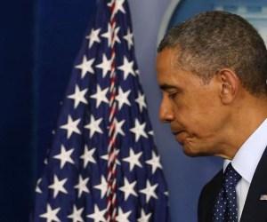 obama maraton boston terrorismo