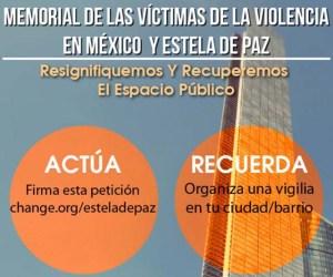 peticion_memorial_victimas_2
