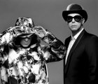 "Pet Shop Boys - ""Thursday"" (con Example)"