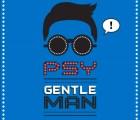 """Prohiben """"Gentleman"""" de PSY por considerarlo perjudicial para el orden público"""