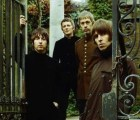 Liam Gallagher anuncia la separación de Beady Eye