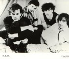 """R.E.M. - """"Get Up"""""""