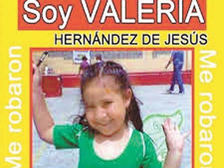 valeria_ES_5