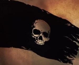 Assassins-Creed-IV-Black-Flag