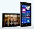 Primeras imágenes de Lumia 925, el nuevo buque insignia de Nokia
