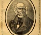 Hoy se conmemora el 260 natalicio del padre de la patria, Miguel Hidalgo