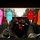 Video: Jamás volverás a ver a Pac-Man de la misma manera