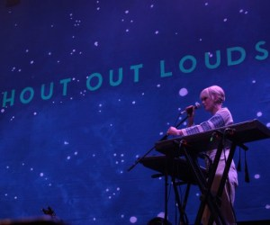 Shout Out Louds 01