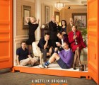La familia Bluth regresa en el nuevo trailer de la cuarta temporada de Arrested Development