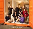 La familia Bluth regresa en el nuevo trailer de la cuarta temporada de Arrested Development