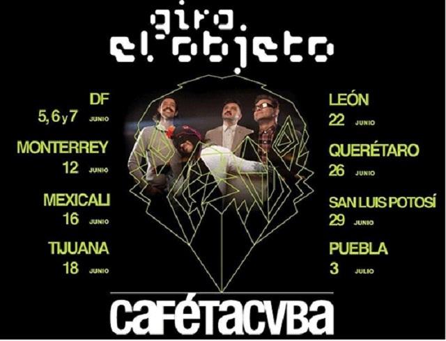 cafetacvbangira