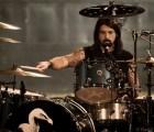 Los 100 mejores bateristas según Spin