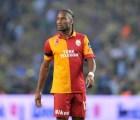 La increíble respuesta de Didier Drogba a los abusos racistas