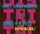 distrital13cartel