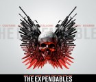 expendableslogo