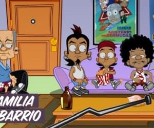 familiadelbarrio
