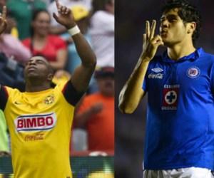 final-liga-mx