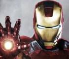 """¿Qué de cierto hay en la realización de """"Iron Man 4""""?"""