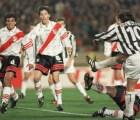 """Según científicos italianos, la Juventus de 1996 estaba """"dopada"""""""