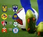 Checa cómo y cuándo se jugará la Liguilla del Clausura 2013