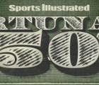 Los 50 deportistas más ricos de Estados Unidos, según Sports Illustrated