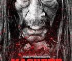 Emociónense con el nuevo trailer de Machete Kills