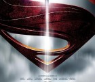 Les presentamos el último trailer de Man of Steel