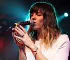 "Melody's Echo Chamber - ""Some Time Alone, Alone"""