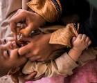 La campaña falsa de la CIA para administrar vacunas contra la poliomielitis en Pakistan