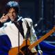 """Escucha """"The Breakdown"""", nueva canción de Prince"""