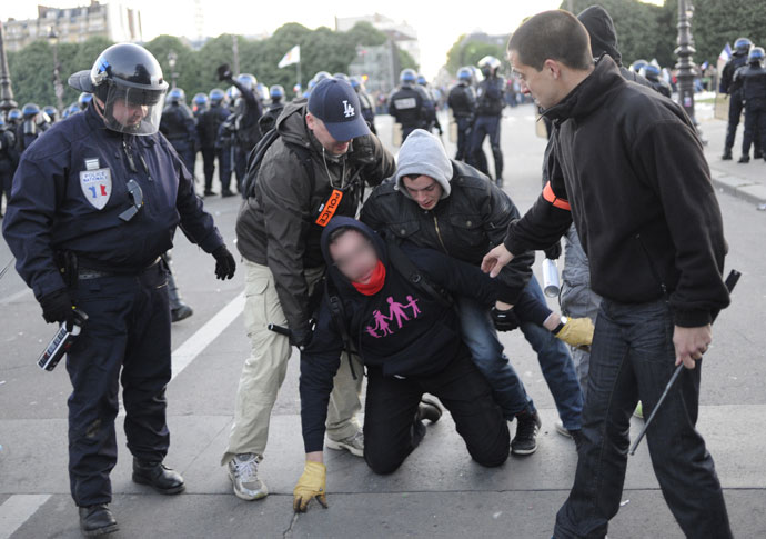 protestas4