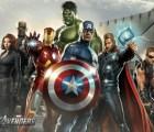 Te contamos las útlimas novedades de Marvel para la pantalla grande