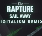 "Escucha un remix de ""Sail Away"" de The Rapture por Digitalism"